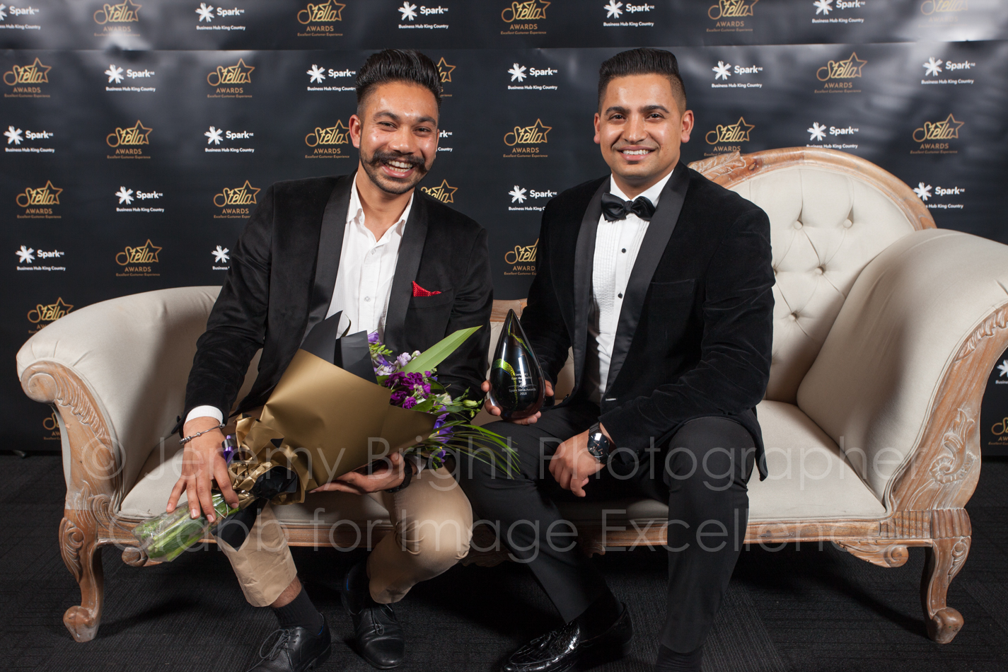 _MG_2686 Stella Awards | 2018 Gala Dinner Gallery