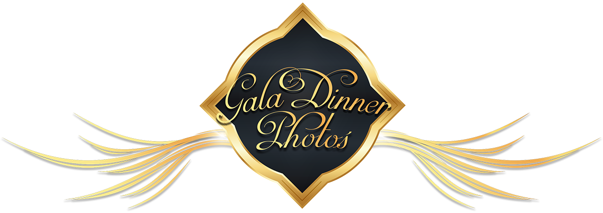 Ikon-Gala-Dinner Stella Awards | 2018 Gala Dinner Gallery