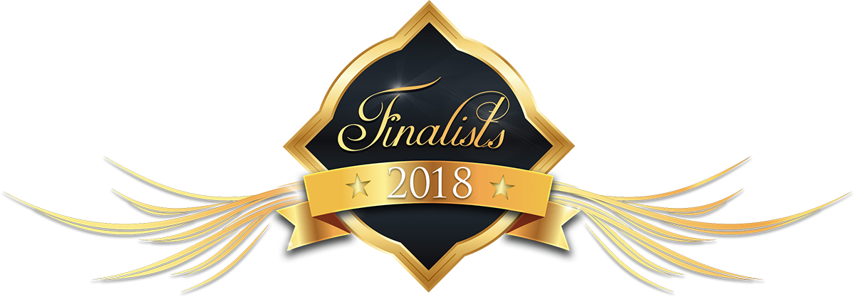 finalists-title Stella Awards | 2018 Finalists