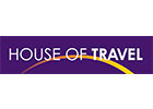 HouseOfTravel Stella Awards | 2018 Finalists