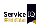ServiceIQ Stella Awards | 2018 Finalists