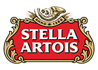 Stella-Artois Stella Awards | 2018 Finalists